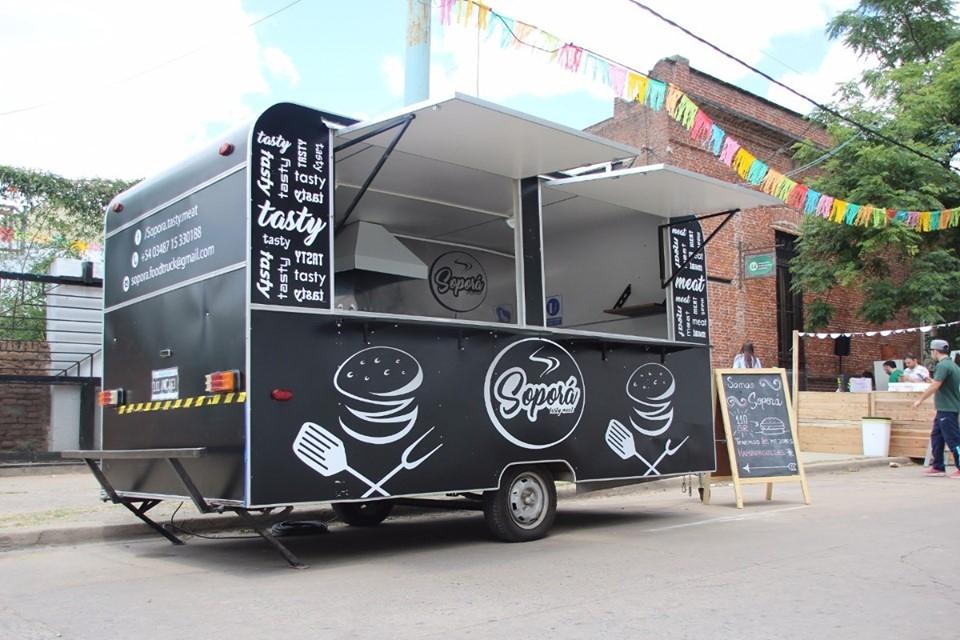 nasa food truck corral - 967×616