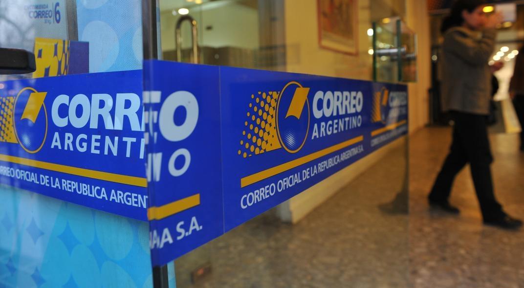 Revés de la Corte Suprema al Grupo Macri por Correo Argentino