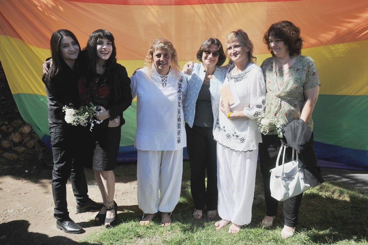Por segunda vez, Congreso de Yucatán rechaza matrimonio igualitario