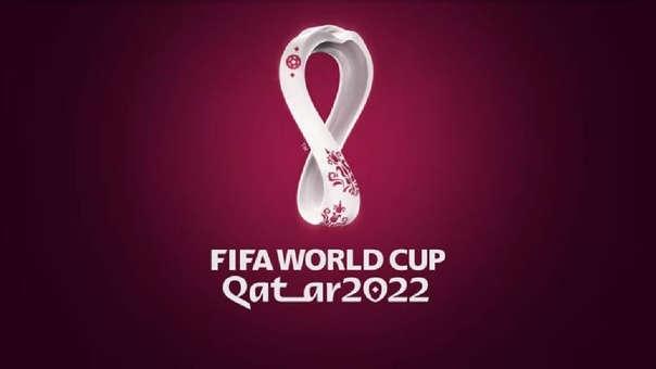 Logo de México 86, elegido como el mejor de los Mundiales