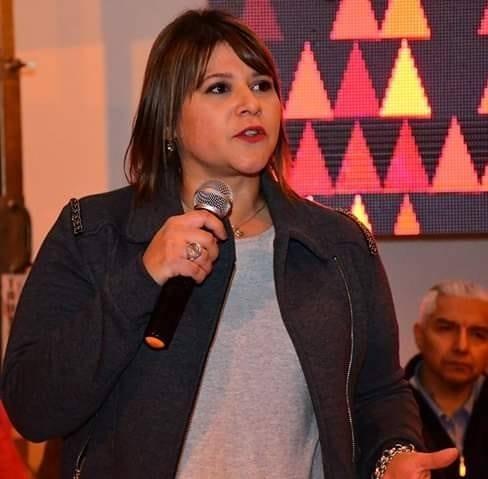 Diputada macrista cuestionó suba a jubilados por decreto