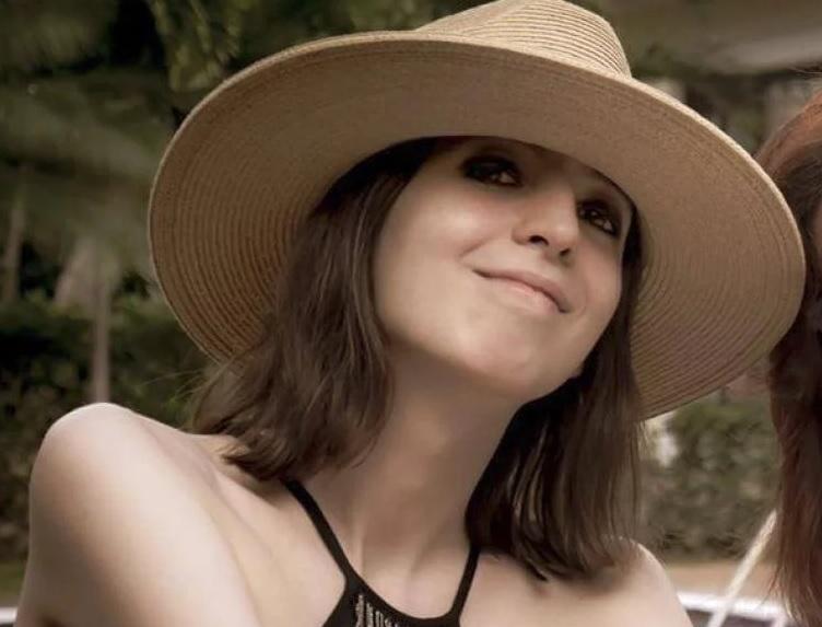 La Justicia pidió un nuevo informe sobre la salud de Florencia Kirchner