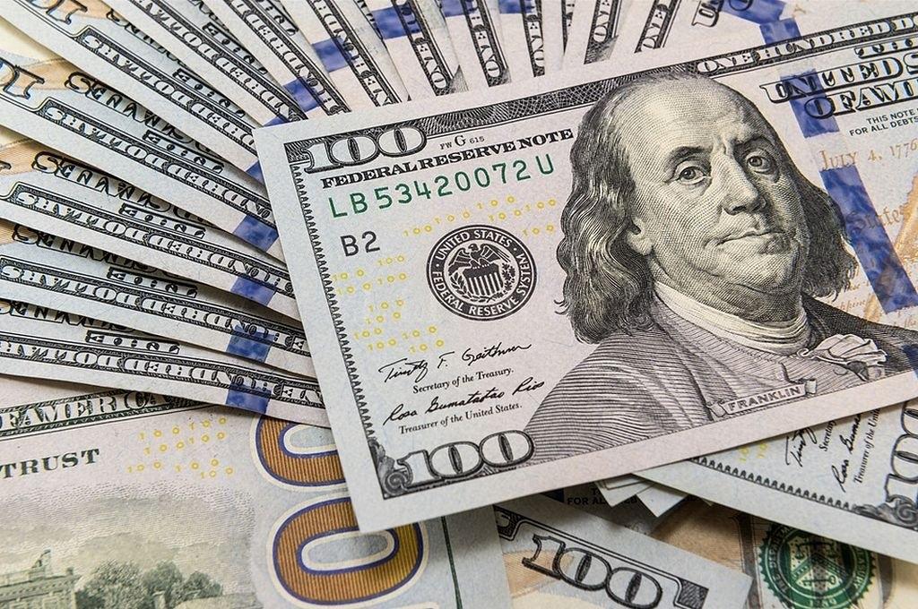 El solidario en alza llega a los $84,12 — Cotización del dólar