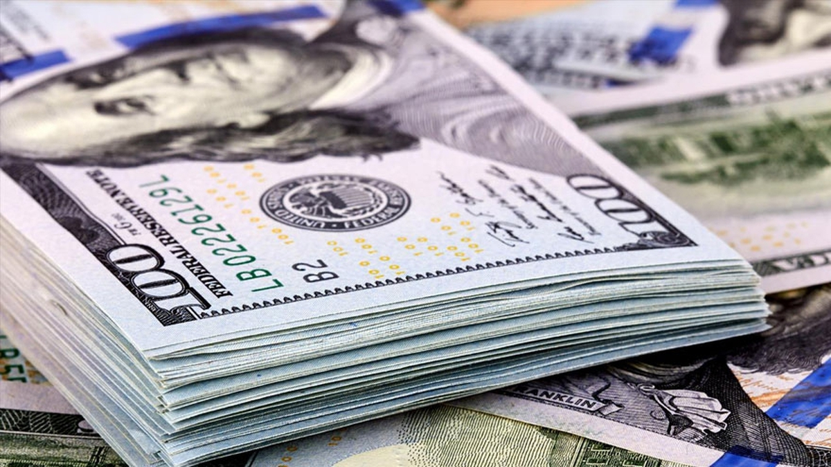 Fernández avala un impuesto extra para quienes entraron al blanqueo de capitales