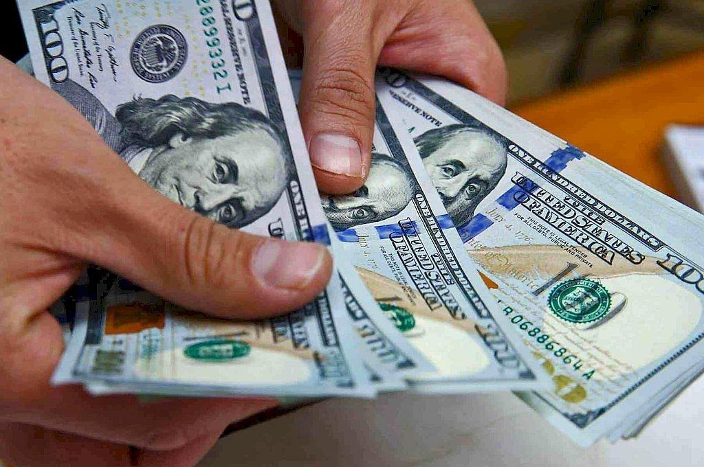A cuánto cotiza este miércoles 20 de mayo — Dólar blue hoy