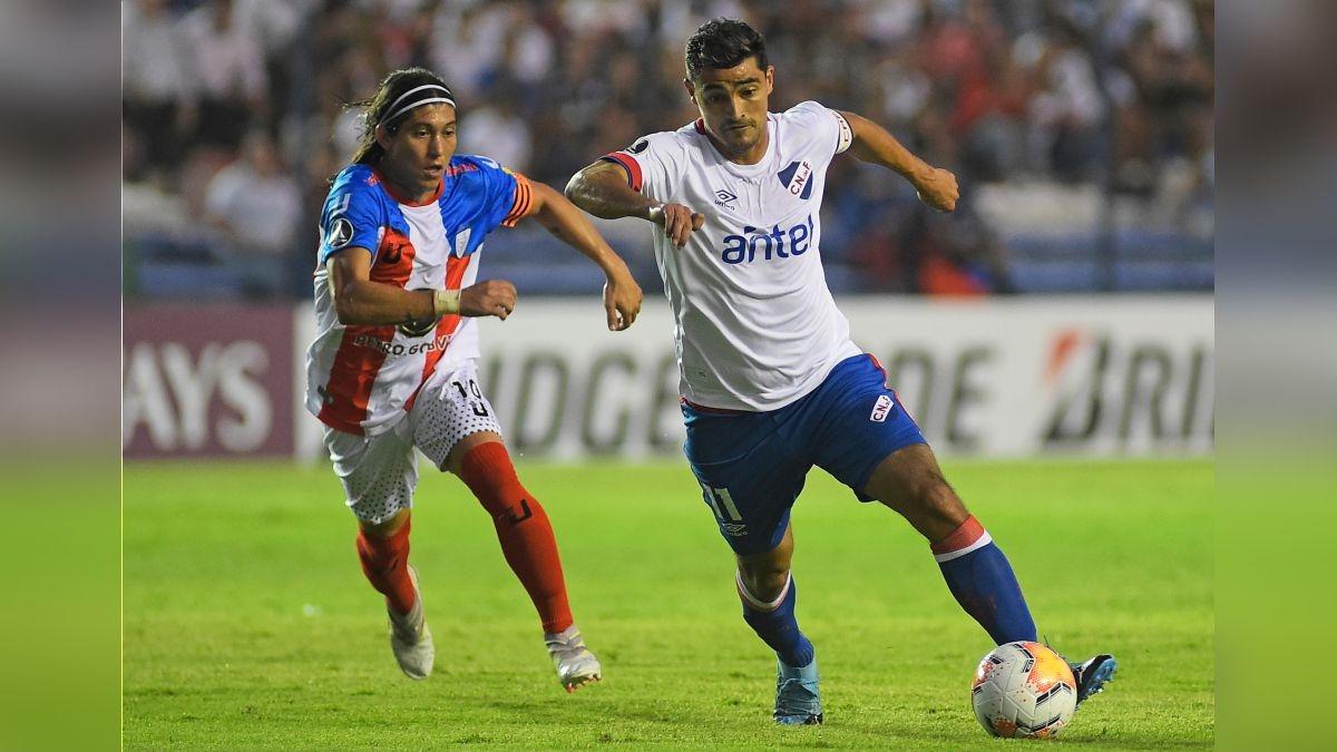 Deportes: Ganar, la única opción que le queda a Tigre