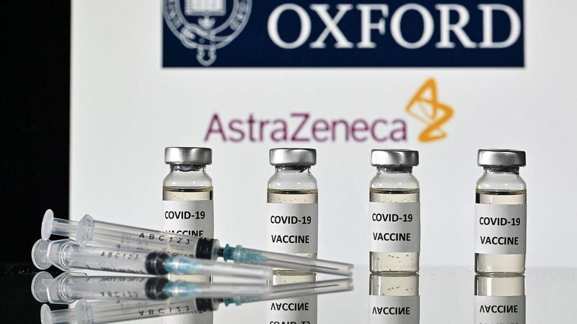 Dos muertos por trombosis tras recibir la vacuna de AstraZeneca