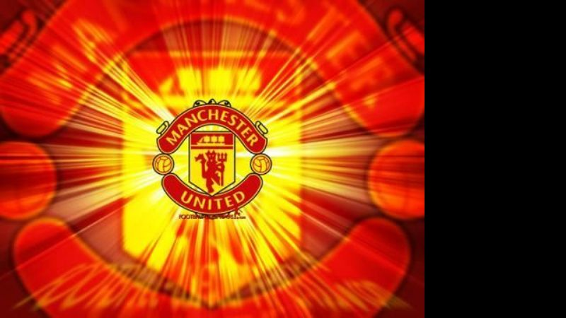 Manchester United, campeón