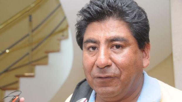 El TC detectó facturas apócrifas en una rendición de cuentas de Fabián