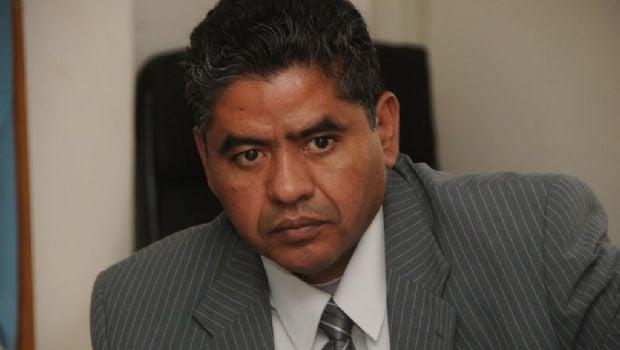 Ordenan a Ríos devolver poco más de dos millones de pesos