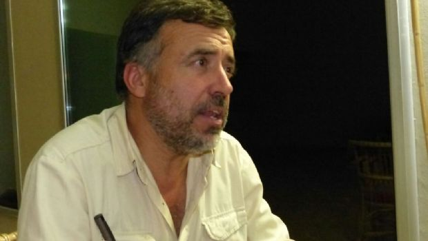 Inversores extranjeros evaluaron la viabilidad del proyecto Tres Quebradas