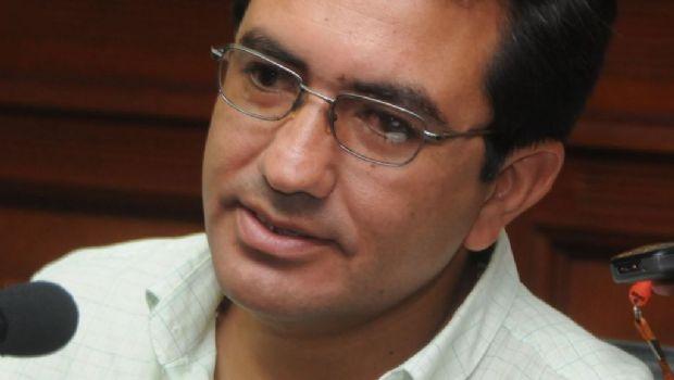 Páez considera necesario abrir el diálogo con Belén