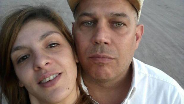 Investigan la muerte de una catamarqueña en Brasil