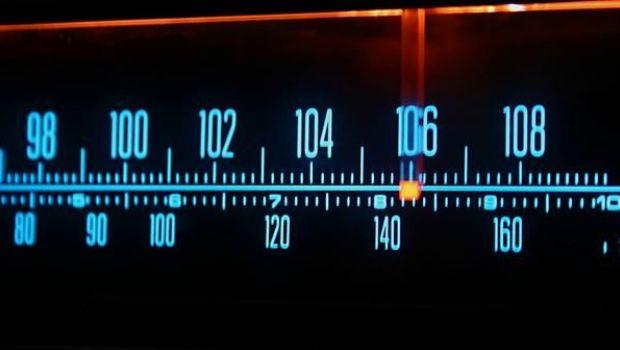 Noruega será el primer país en desconectar su red de radio FM