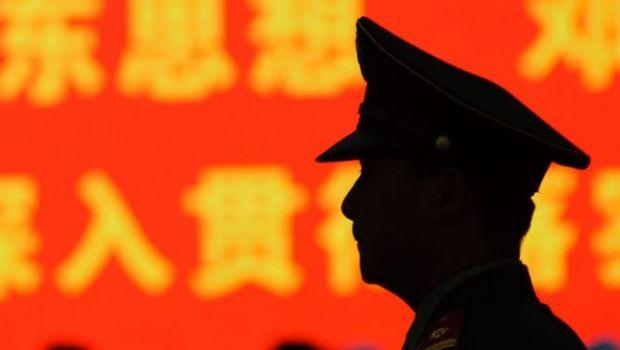 Pekín y el Vaticano buscan un acercamiento