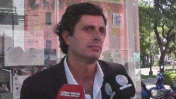 Buscarán difundir la oferta  académica de la Unca en Chile
