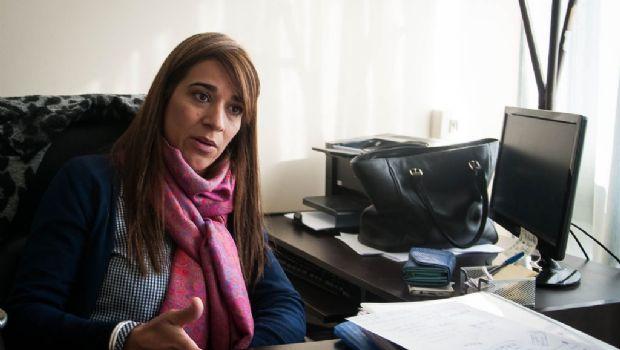 """""""El presidente de la UCR gasta en algo que es para beneficio personal"""""""