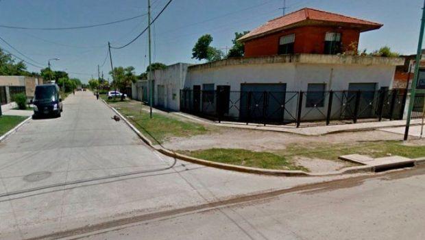 Femicidio: Una mujer murió acuchillada por su ex pareja