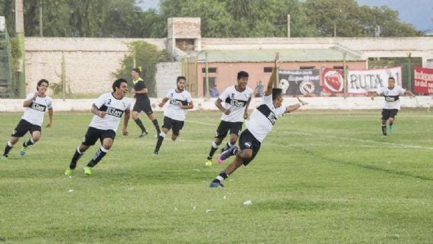 Independiente de la 1º de Mayo convoca a sus jugadores