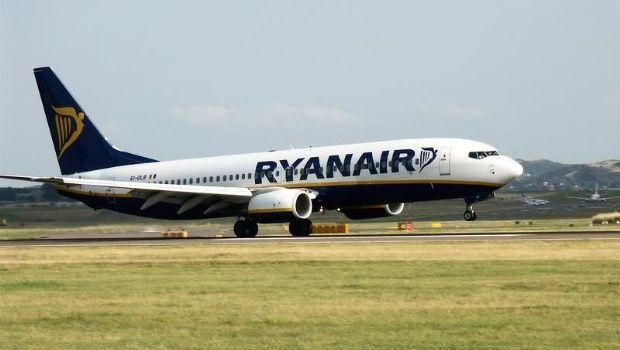 Todo lo que hay que saber sobre las aerolíneas low cost