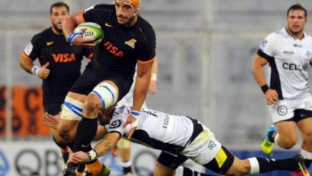 Los Jaguares juega ante Lions  y busca la recuperación