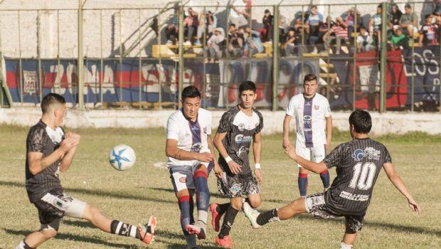 San Lorenzo ganó y sigue soñando