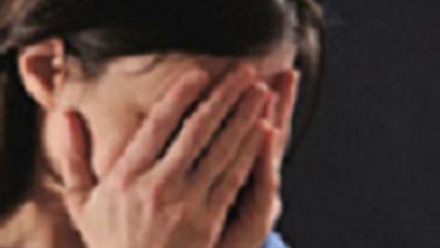 Giro en la investigación de la denuncia por secuestro y violación