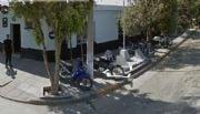 Graves incidentes en la plaza de San Isidro