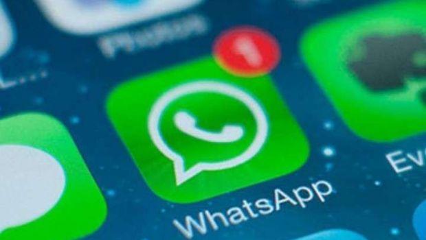 8 funciones de WhatsApp que desconoces
