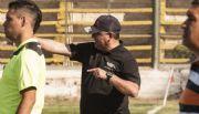 En seis fechas del torneo Anual, el buzo de entrenador se movió cinco veces
