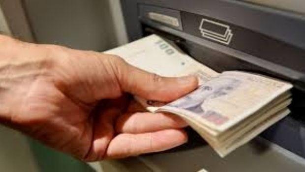 Fechas de pago a los empleados públicos