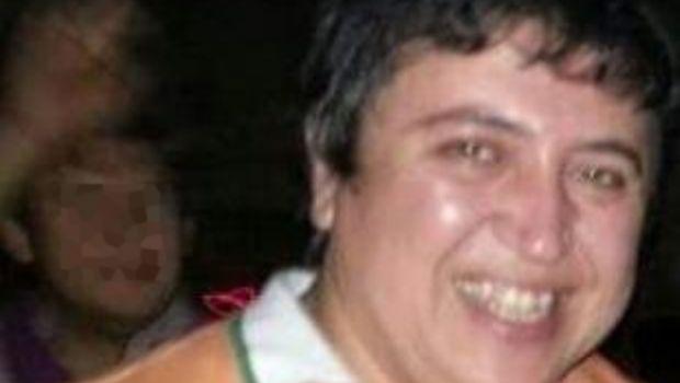 Tragedia en la Ruta 4: falleció Selim Pablo Salman