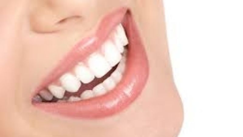 ¿Adiós a caries y gingivitis?