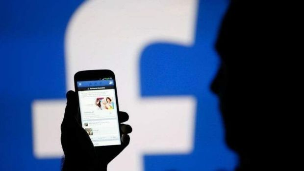 Usuarios jóvenes optan por Snapchat e Instagram y no por Facebook