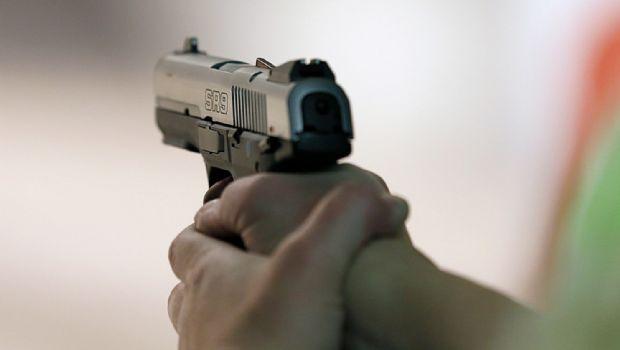 Asesinan a adolescente en presunto ajuste de cuentas