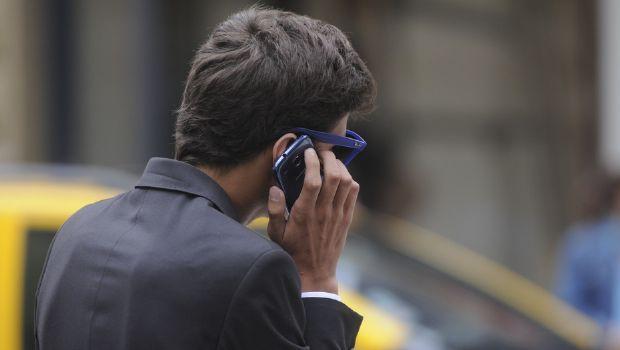 8 cambios en la telefonía móvil que beneficiarían a los usuarios