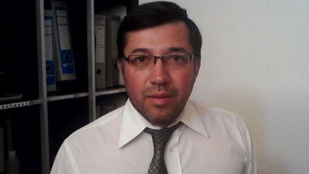 Habilitaron el juicio político al fiscal Marcelo González