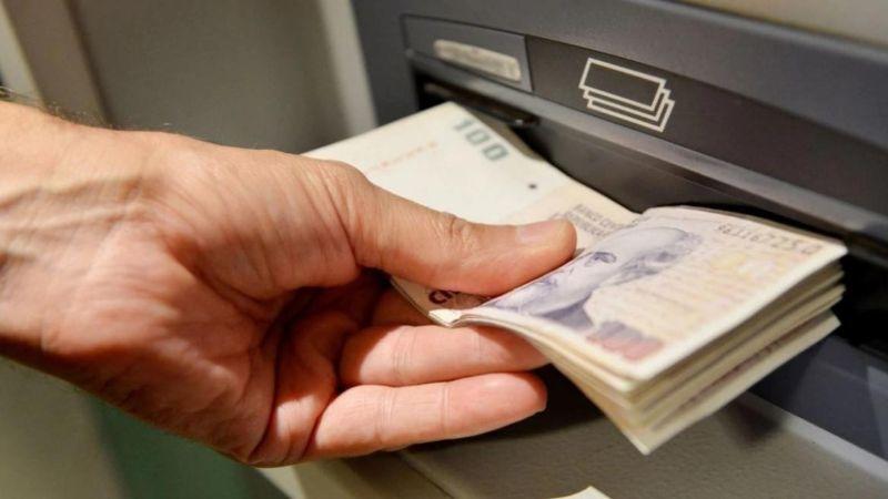 Fecha de pago Administración Pública