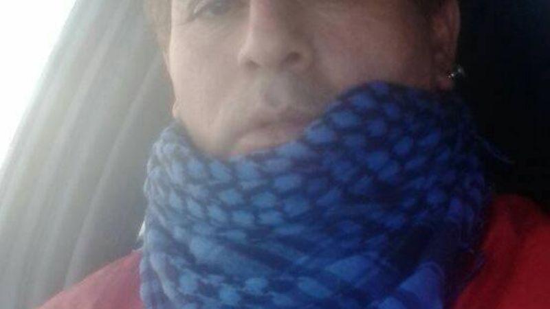 Detuvieron a Diego Herrera, el presunto asesino de Georgina