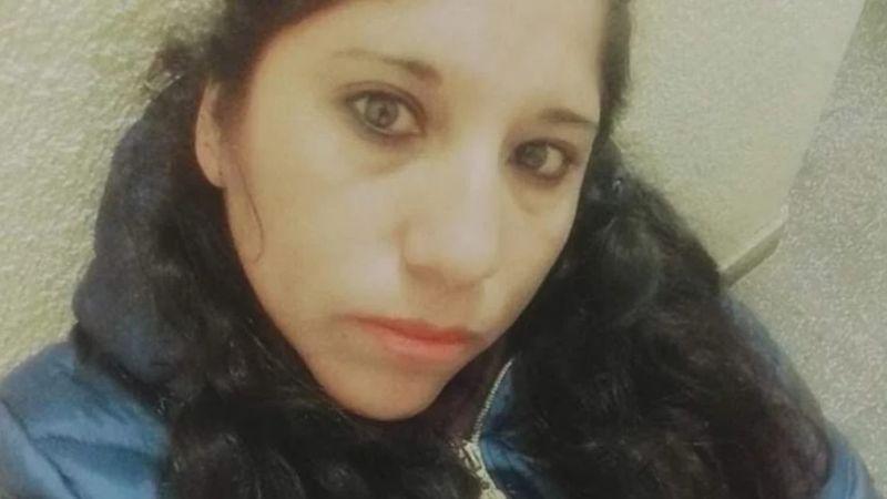 Urgente: Confesó el femicida de Elba Ibáñez