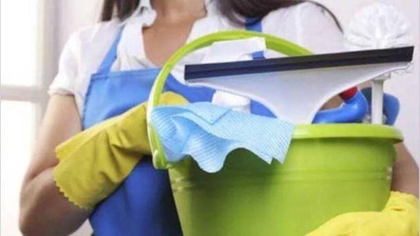 Trabajadores domésticos formales e informales también podrán ...