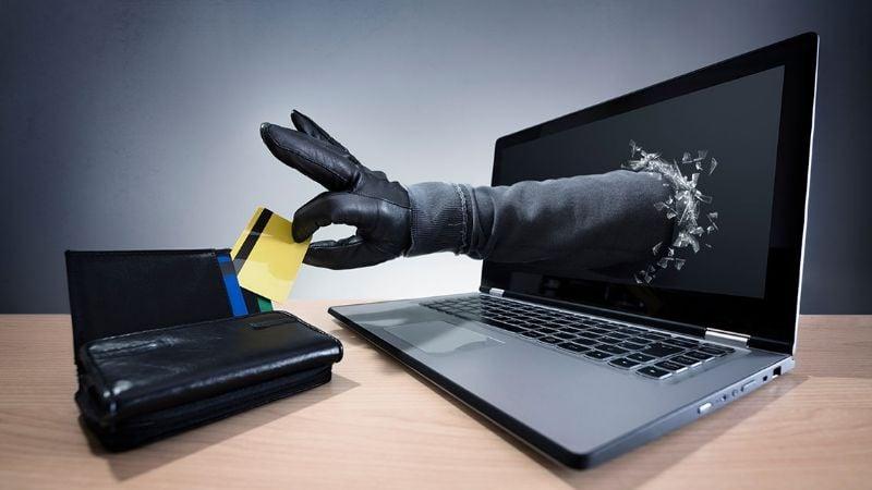 Nueva estafa bancaria: usan Visa, Netflix, Pago Mis Cuentas y tu home banking para vaciarte la cuenta