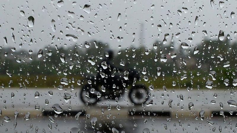 """Alerta por """"tormentas fuertes"""" para la puna catamarqueña"""