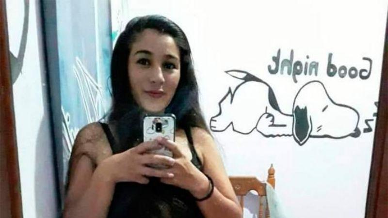 Aberrante femicidio en Icaño, Santiago del Estero