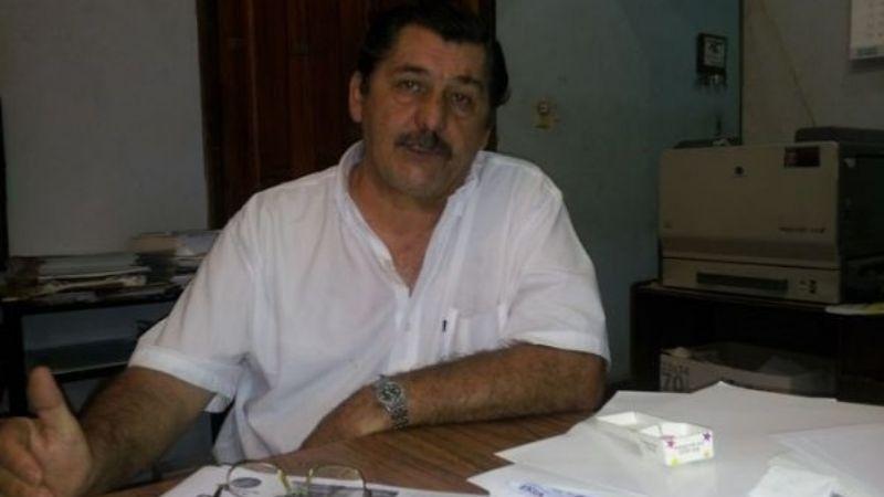 Falleció Daniel Lavatelli padre