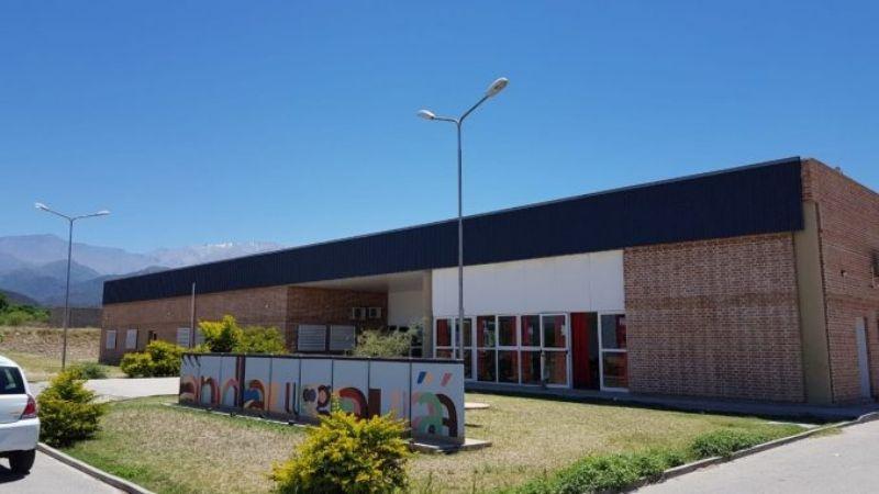 Escándalo en el Hospital de Andalgalá: la jefa del COE Salud golpeó a una médica